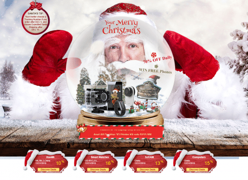 gearbest-christmas-campaign1