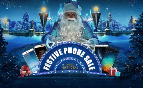gearbest-festive-phone-sale