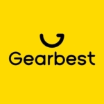GearBestのクーポン一覧とセール情報まとめ【2020年8月19日】