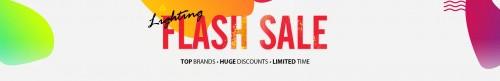 gearbest-sale101