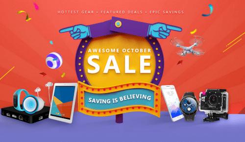 gearbest-sale14
