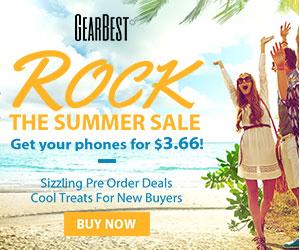 gearbest-sale37