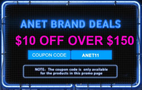 gearbest-sale64