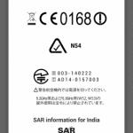 総務省、技適未認証の海外端末の日本国内使用を電波法改正で合法化へ。
