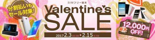 goo-simseller-sale2