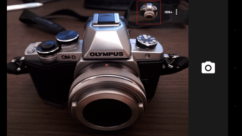google-camera-update-hdr-fast-bubble-preview3