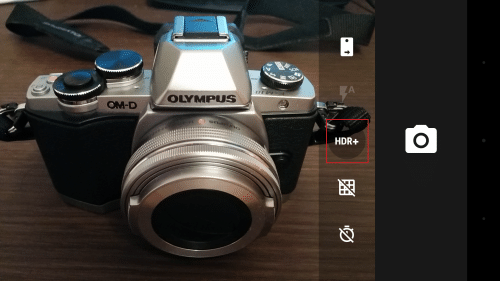 google-camera-update-hdr-fast-bubble-preview6