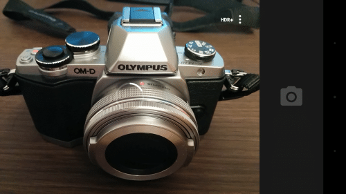 google-camera-update-hdr-fast-bubble-preview7