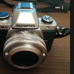 GoogleカメラがアップデートしHDR撮影の速度アップ。他にはフォーカス時のアニメーション変更、プレビューが円形に変更など。