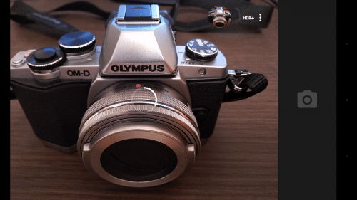 google-camera-update-hdr-fast-bubble-preview8
