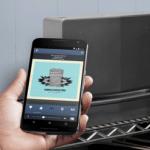 「Google Cast for audio」発表。音楽をワイヤレスでスピーカーに転送するサービス。対応スピーカーはまずはSony、LG、Denonから2015年春に発売予定。仕組みと対応アプリ、スピーカーまとめ。