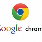 Android版Chromeにアドオン(拡張機能)の実装の予定は無し。Chrome for Androidチームのテクニカルプログラムマネージャーがユーザーからの質問に答える。