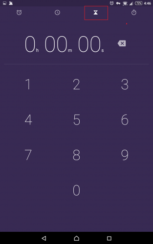 google-clock-android54