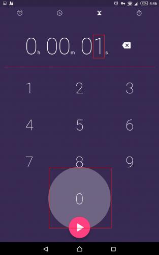 google-clock-android56