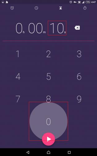 google-clock-android57