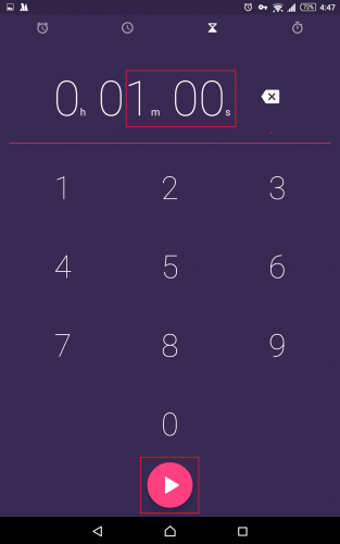 google-clock-android58