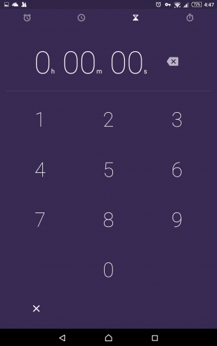 google-clock-android61