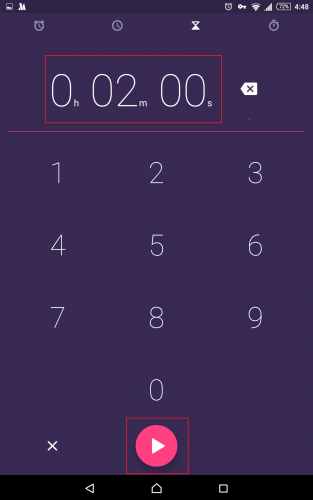 google-clock-android62