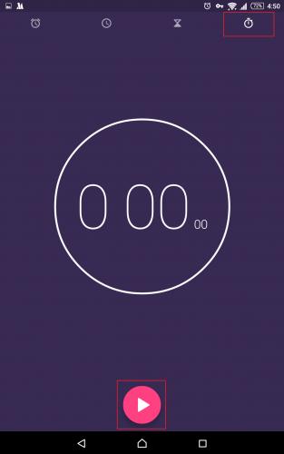 google-clock-android68