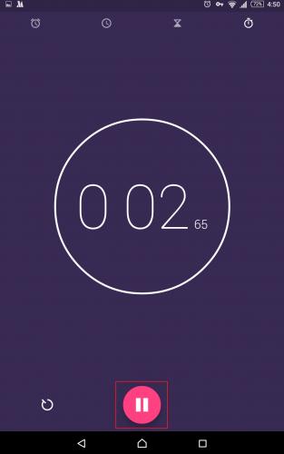 google-clock-android69