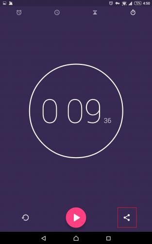 google-clock-android70