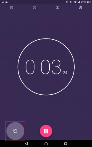 google-clock-android73
