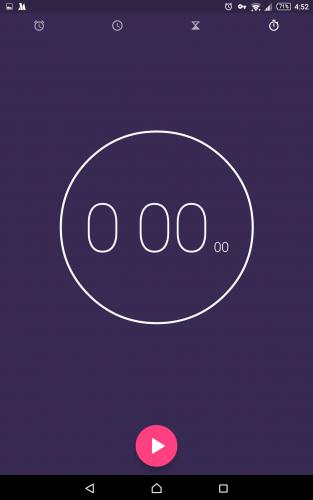 google-clock-android78