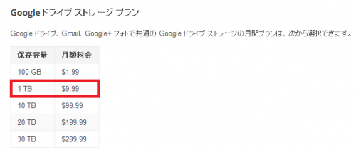 google-drive-price-down1