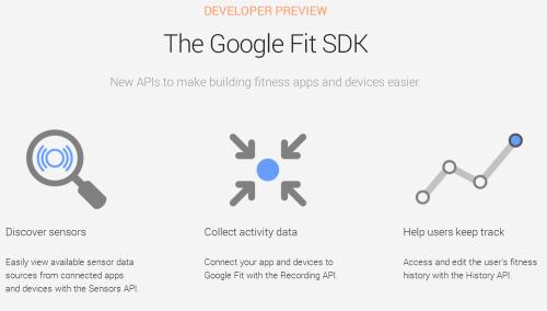 google-fit-sdk1