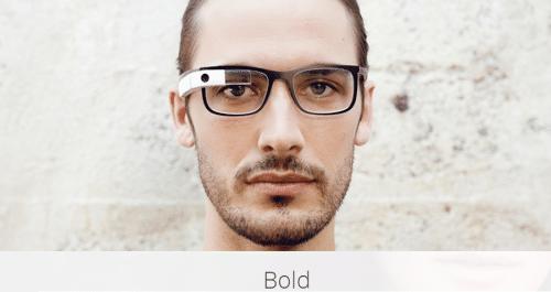 google-glass-bold1