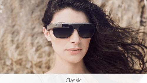 google-glass-classic
