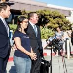 運転中にGoogle Glass着用で交通違反切符を切られたカリフォルニア州の女性が裁判を起こし無罪判決。日本で運転中のGoogle Glass使用の合法性について調べてみた。