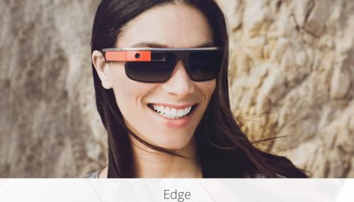 google-glass-edge