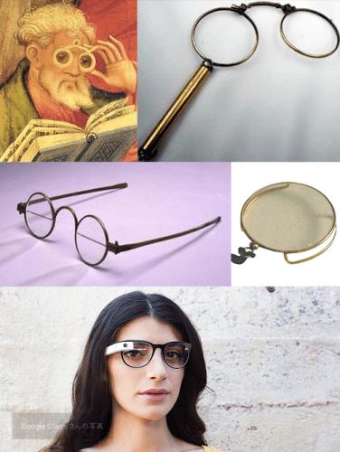 google-glass-luxottica
