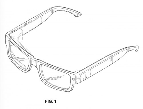 google-glass-new-patent1
