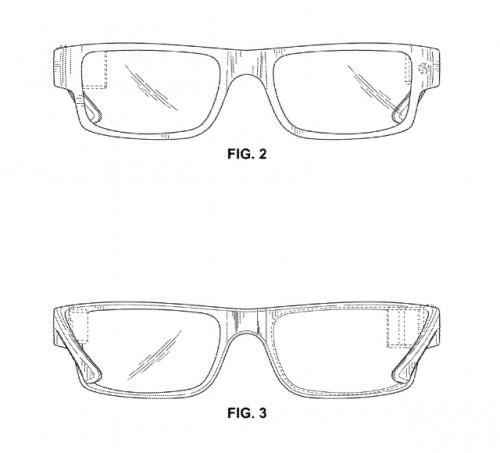 google-glass-new-patent2