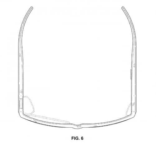 google-glass-new-patent4