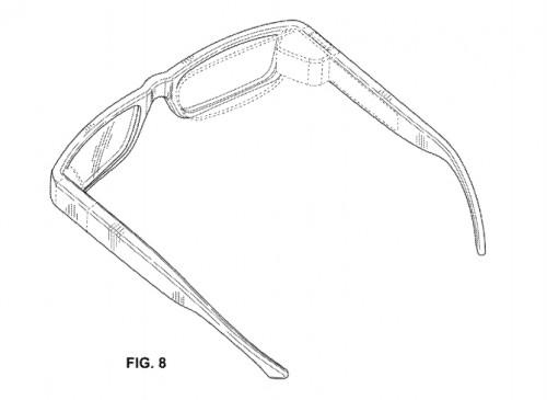 google-glass-new-patent6