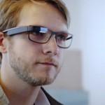 Google、Google Glass対応の度入りレンズも装着可能なフレーム「Titnaium Collection」4種類とサングラス2種類を発表。