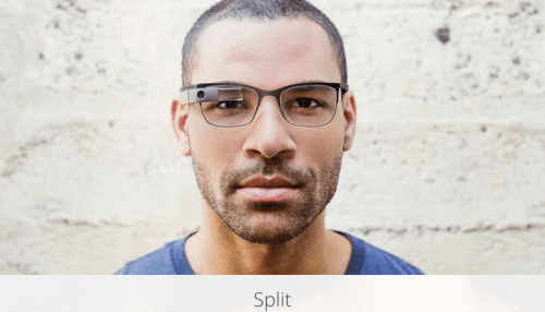 google-glass-split