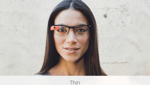 google-glass-thin