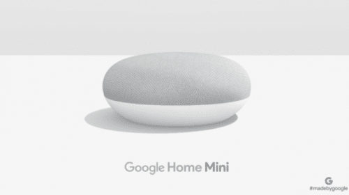 google-home-mini1