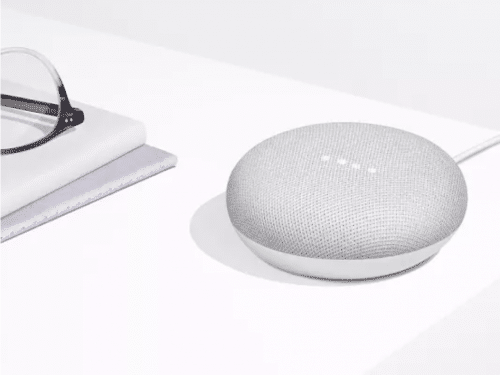 google-home-mini2