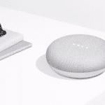 Google Home Miniの特徴とGoogle Homeとの違い、日本発売日、価格まとめ。