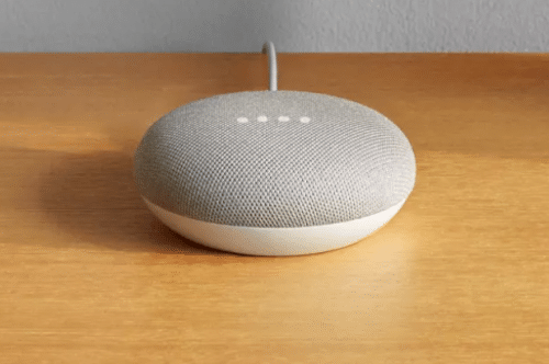 google-home-mini8