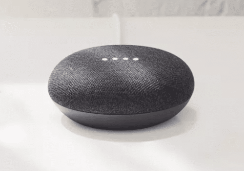 google-home-mini9
