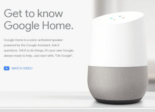google-home-official5