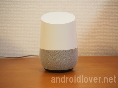google-home-review101