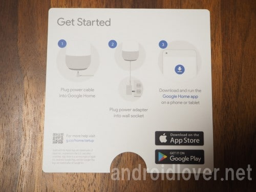 google-home-review10