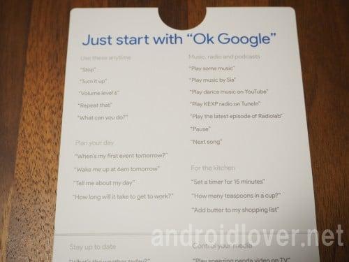 google-home-review13